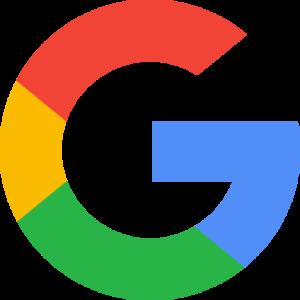 Gmail Pva Accounts