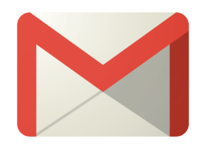 Buy Bulk Gmail Accounts